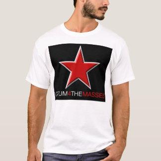 Opium4TheMasses T-Shirt