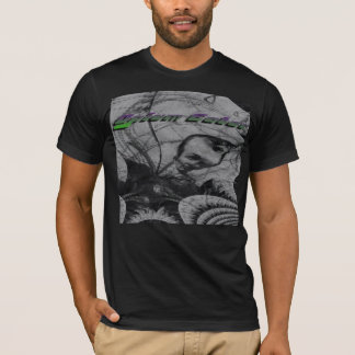Opium Eater T-Shirt