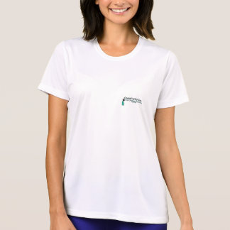 Opportunity, Inc. Early Childhood Education Shirt