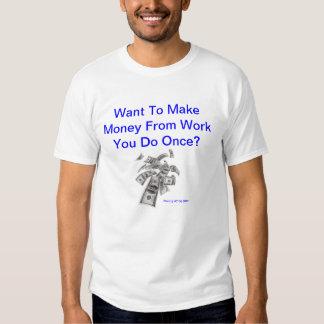 Opportunity Shirt - Men