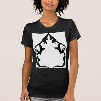 Opposite Face T Shirt