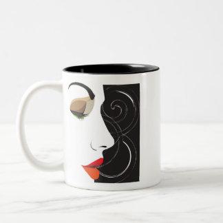 opposite mug
