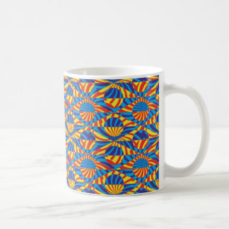 Optical-Illustrations Coffee Mug