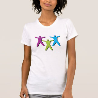Optimal Health Shirt