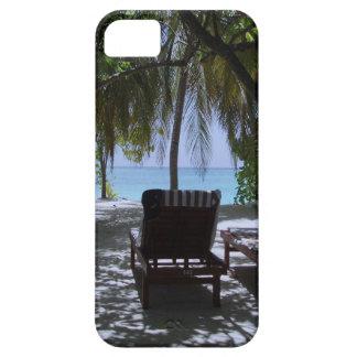 optimal holidays iPhone 5 case