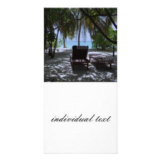 optimal holidays photo cards
