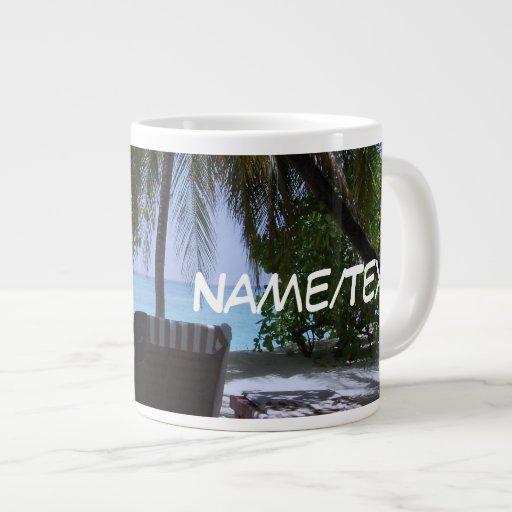 optimal holidays extra large mugs