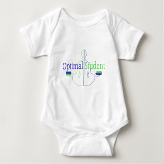 Optimal Student Infant Creeper