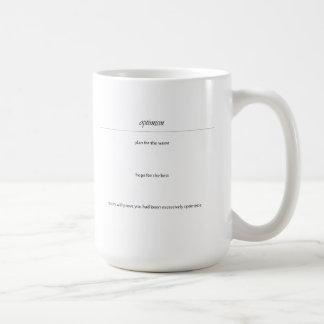optimism-2012-07-09-001 mugs
