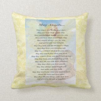 Optimism Pillows