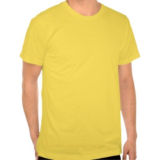 Optimism Cynical Definition by Bierce T Shirts