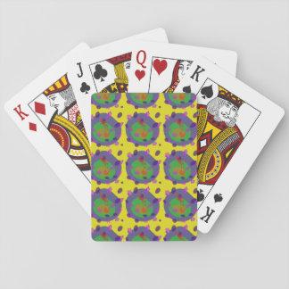 Optimism Deck Of Cards