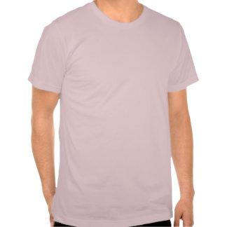 Optimization is always a good idea t-shirt