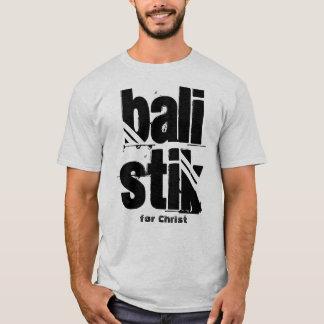 Optimize T-Shirt