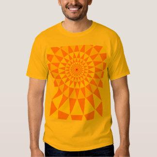 orange crush t shirt