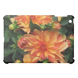 Orange Mums Speck Case For IPad iPad Mini Covers