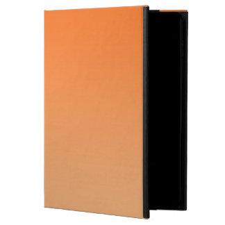 Orange Ombre Powis iPad Air 2 Case