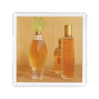 Orange Perfumes
