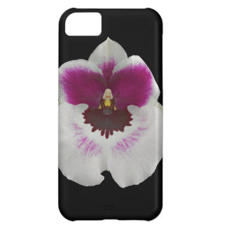 Orchid Cell Phone Case iPhone 5C