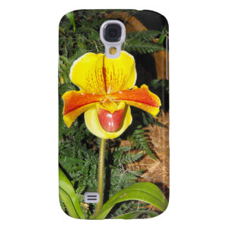 Orchid iPhone 3G/3GS case