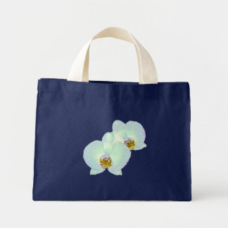 Orchid The MUSEUM Zazzle Gifts Zurich 2000 Tote Bag