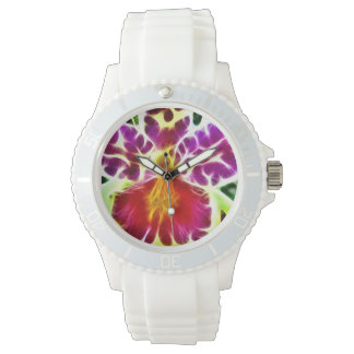 Orchid Watches