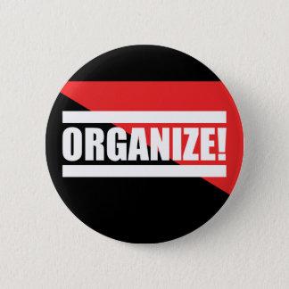 Organise Button
