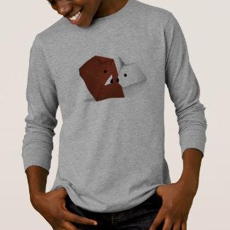 Origami bears T-Shirt
