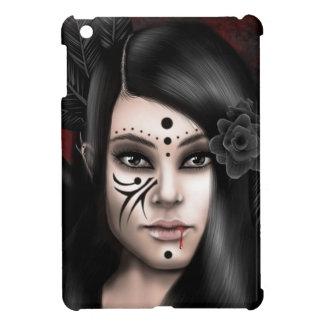 Original artwork, Angie Muller iPad Air case Cover For The iPad Mini