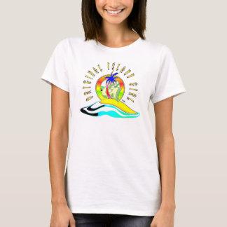 ORIGINAL ISLAND GIRLZ T-Shirt