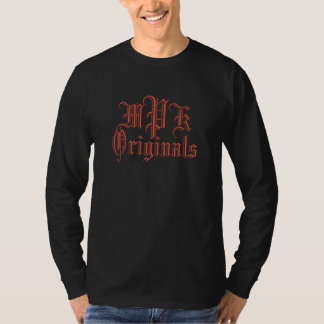 originals ls T-Shirt