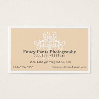 Ornamental Photography