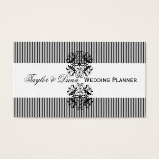 Ornate  Emblem Motif Memorable  Event  Planner