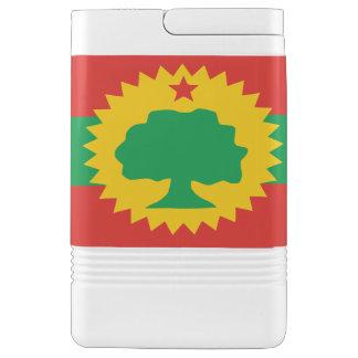 Oromo Cooler Chilly Bin