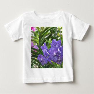 Orquidae Baby T-Shirt