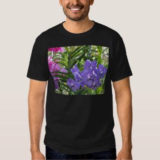 Orquidae Shirt