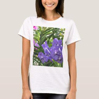 Orquidae T-Shirt