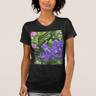 Orquidae Tee Shirts