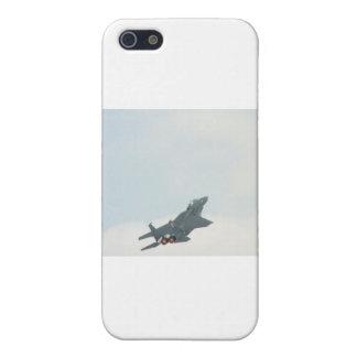 OSHKOSH TAKE-OFF iPhone 5/5S CASE