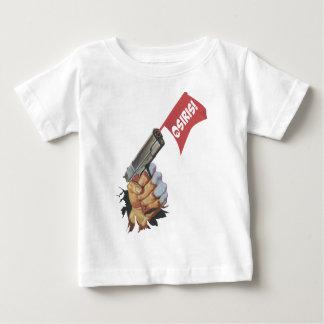 Osiris Pistola Shirt