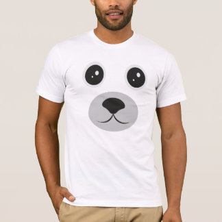 Oso Polar T-Shirt