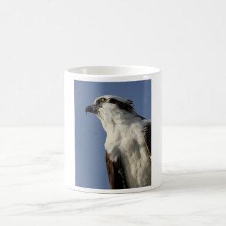 Osprey Coffee Mug