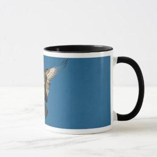 Osprey In-flight Mug