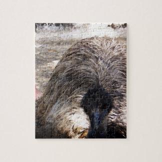 Ostrich.jpg Jigsaw Puzzle