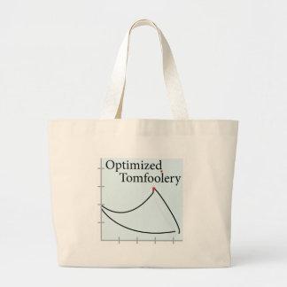 OT-logo-attempt-4-2500 Bags