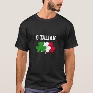 O'TALIAN T-Shirt