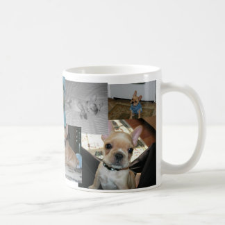 Otis themed Mug