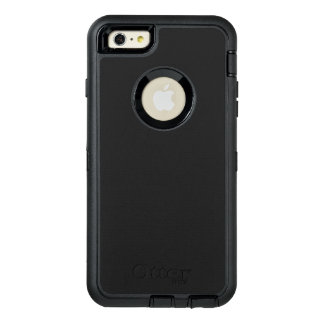 OtterBox Defender Apple iPhone 6/6s Plus Case