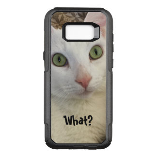 OtterBox for Samsung Galaxy S8+ Case