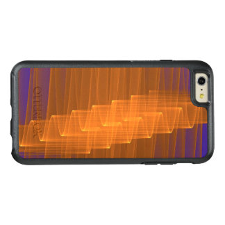 Otterbox Orange Energy for iPhone 6 OtterBox iPhone 6/6s Plus Case